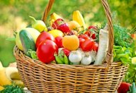 depositphotos_44012085-Wicker-basket-full-of-fruits-and-vegetables